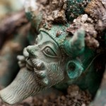 5th Century Celtic Prince Burial Site Discovered in France