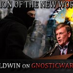 The Religion of the New World Order with Chuck Baldwin On GW Radio