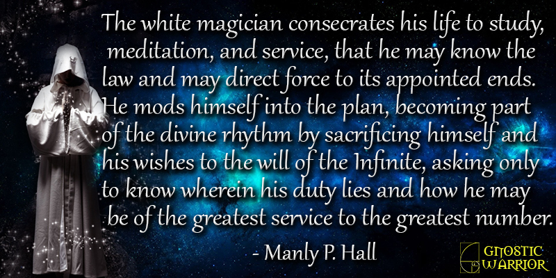 Manly-Hall-quote-ofthe-day
