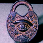 Unlock Your Heart to Find Gnosis