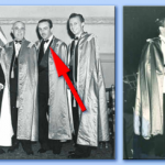 Walt Disney: The Gnostic Masonic Rosicrucian