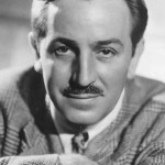 Walt Disney and Gnosis