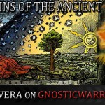 The Origins of the Ancient Gnostics with Alex Rivera On GW Radio