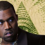 Kayne West Says We Musicians Are Not Illuminati: DUH!