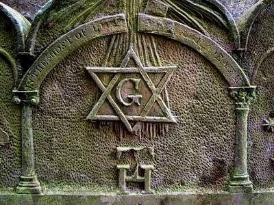 Freemasonry is Gnosis