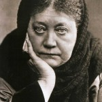 H. P. Blavatsky on the Gnostics