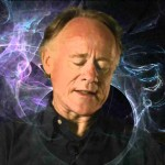 Graham Hancock – Gaining insight to another level of reality through ayahuasca and DMT