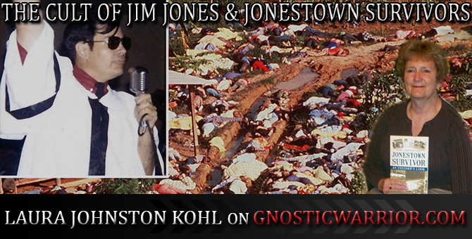 GW--Jonestown-slide
