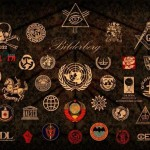 All symbols are simply ancient symbols modified and or corrupted that are designed to illicit a response