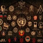The Secret Rites of Gnosis Controlled by the Church and Secret Societies