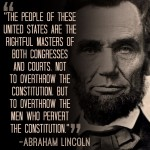 Was Abraham Lincoln a Freemason?