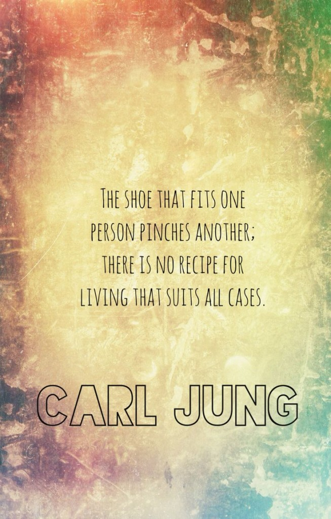 carl jung Learn about carl jung's concept of the complex on biographycom he established analytic psychology to explore the collective unconscious.