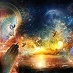 Gnosis is the Sacred Marriage of the Soul and Mind with Life and the Light