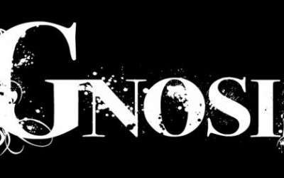 Gnosis Under a Thousand Different Names
