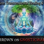 Ritual Meditation: Transcendental Healing & Self-Relization – Carlton Brown on GW Radio