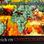 The Shemitah Financial Apocalypse of 2015 – Jeff Berwick on GW Radio