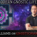 The Modern Gnostic Lifestyle – Craig Williams on GW Radio