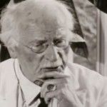 Carl Jung On Synchronicity