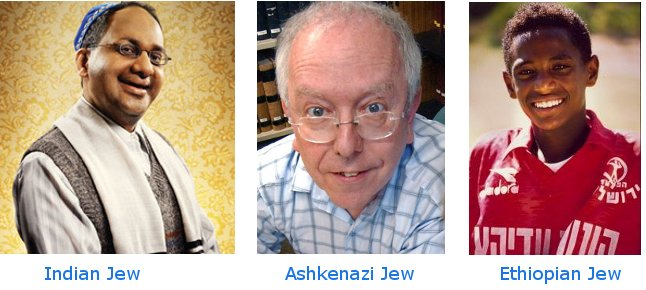 warriors mark jewish singles 100% free online dating in warriors mark 1,500,000 daily active members.