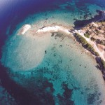 Scientists unearth lost ancient island in the Aegean