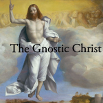 Gnostic concepts have actually been incorporated into the dogmas of the Christian Church