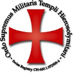 Why haven't the Knights Templar taken 'affirmative' action against the Muslim threat?