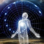 Scientists to Discuss a Suitable Post-Materialistic Science of Consciousness in 2015