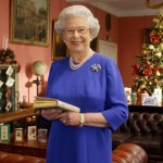 After year of jihadi terror, Queen's Christmas Day speech to focus on Christianity