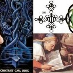 Carl Jung: Alchemy formed the bridge to Gnosticism, and to the modern psychology of the unconscious