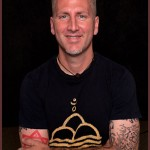 Craig Williams is a New Leader in the Order of the Gnostics