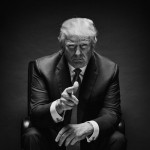 NY Post: Donald Trump is all about the gnosis
