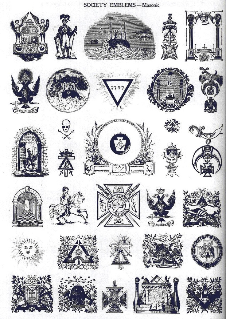 Masonry is a religious and philosophic body