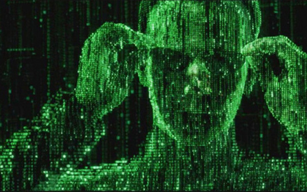 A 3-D Hellish Holographic Reality Program for Human Experience