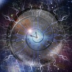 Physicists investigate the structure of time, with implications for quantum mechanics and philosophy