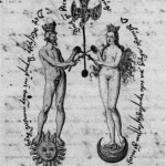 The Alchemical Marriage of the Soul and Body