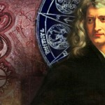 Ancient Manuscript Shows How Isaac Newton Was An Alchemist