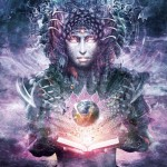 The Heart of Alchemy is Spiritual