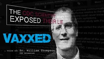 VAXXED: The ABC News interview that Big Pharma didn't want you to see