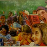 "Anti-Intellectualism and the ""Dumbing Down"" of America"