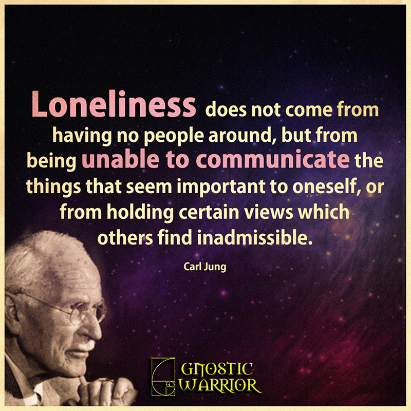 gw-quote-carl-jung