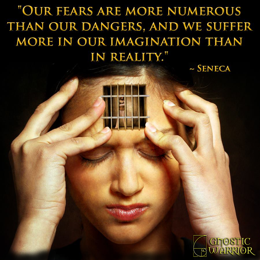 gw-quote-on-our-fears