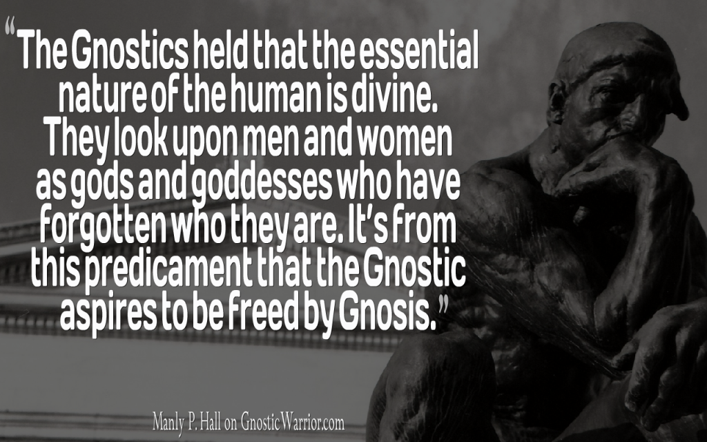 manly-hall-on-gnostics