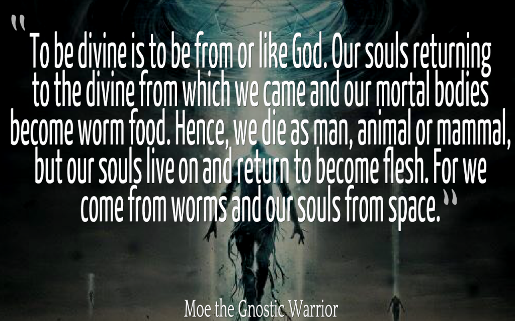 quote-by-moe-on-our-souls