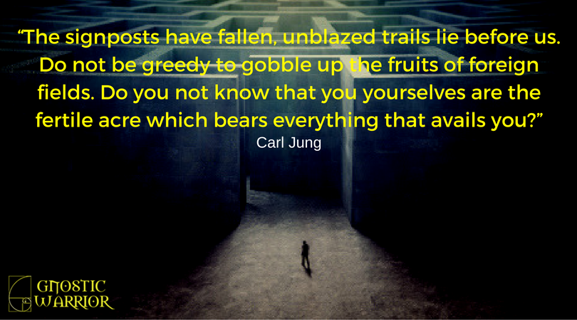 carl-jung-quote-1