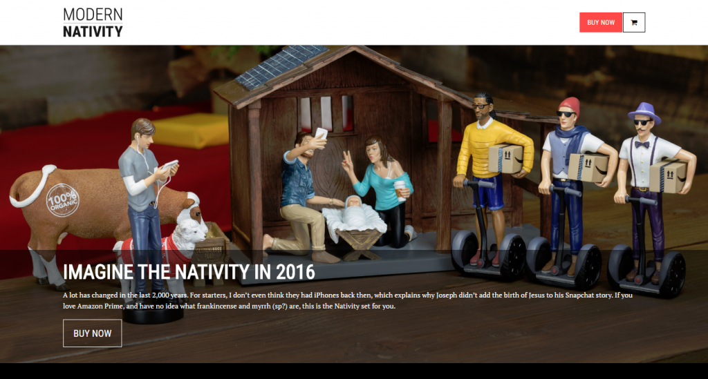 hipster-nativity-set-modern-nativity