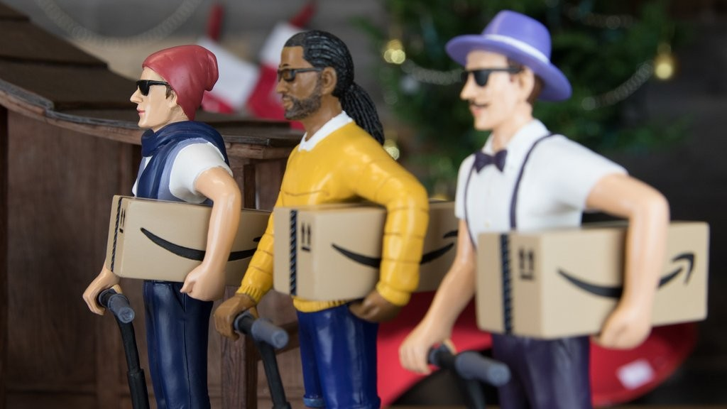 hipster-nativity-set-modern-nativity-2