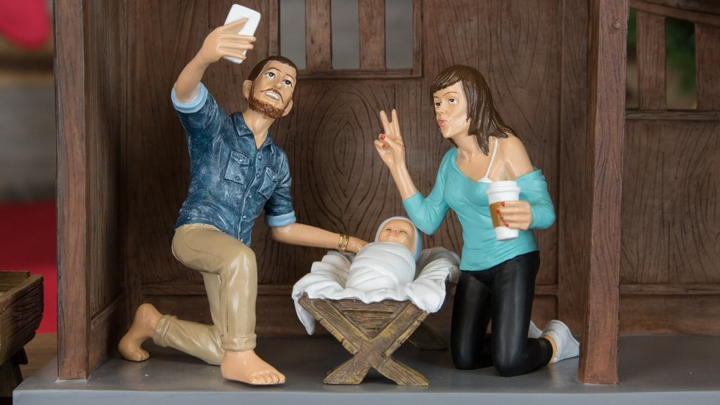 hipster-nativity-set-modern-nativity-3