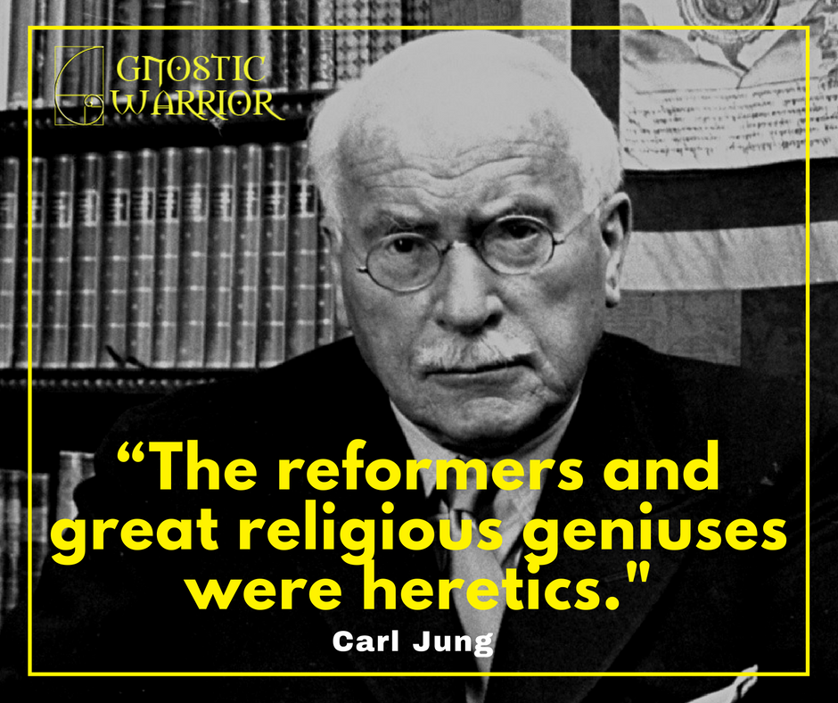 carl-jung-quote-4