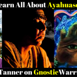 Learn All About Ayahuasca – Carlos Tanner