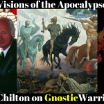 Visions of the Apocalypse – Bruce Chilton